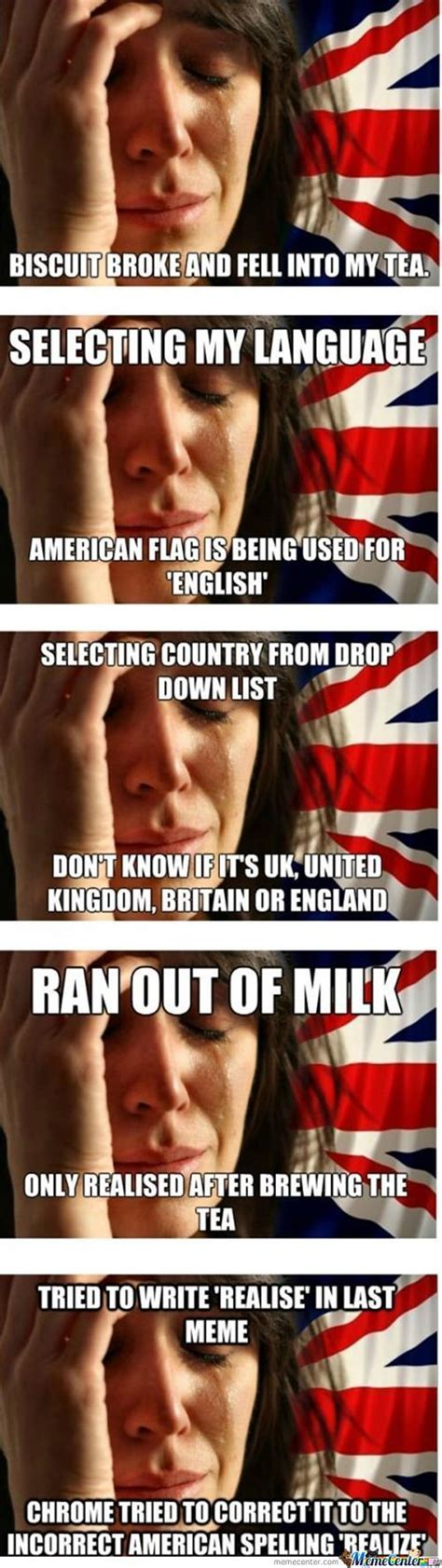 British Memes - british memes best collection of funny british pictures