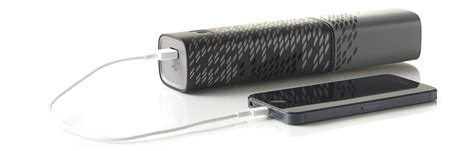 mobile devices upp is a fuel cell charger for smartphones but it s also a