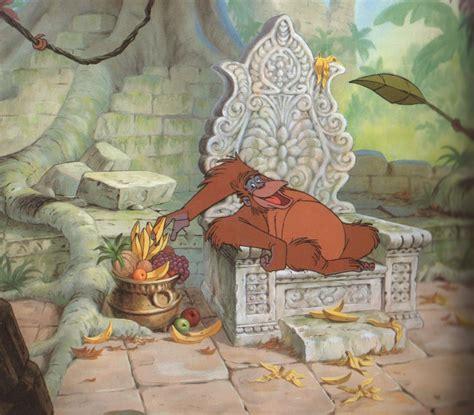 louis temple books mrfun mr s king louie and grumpy al