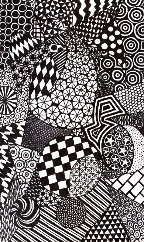pattern sharpie art sharpie goodness by obsidianpyre deviantart com on