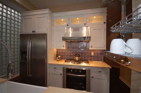 industrial cabinet pulls kitchen industrial with black industrial cabinet pulls kitchen traditional with dark