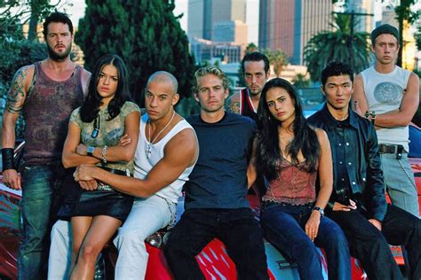 fast and furious 8 star cast on this day in pop culture history the fast and the