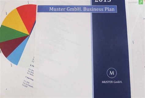 Kostenlose Vorlage Businessplan Exklusiv F 252 R Gr 252 Nder Eine Kostenlose Businessplan Vorlage Everbill Magazin