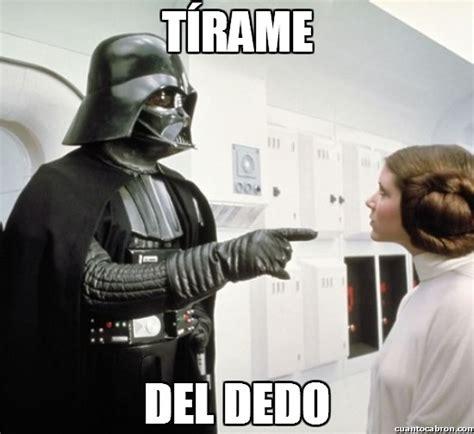 Memes De Star Wars - d 237 a internacional de star wars los mejores memes de la