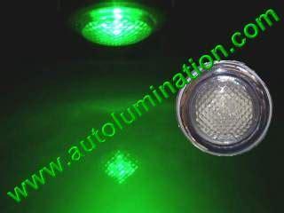 membuat lu led 5 volt led lights strobes and fixtures for cars trucks ands rv s