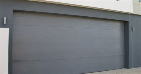 oak doors garage door repair flush wood doors garage doors repair
