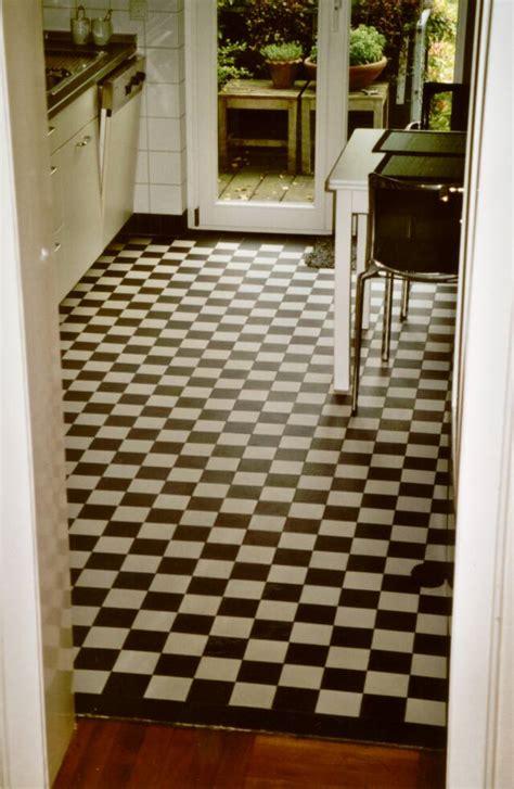 linoleum küchenboden kuchenboden linoleum kreatives haus design