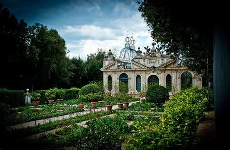 villa borghese giardini giardini di villa borghese 28 images nuova stazione