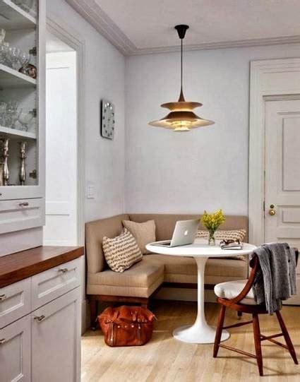 ideas para comedores pequeos decoracion estiloydeco muebles para salones y comedores peque 241 os decoraci 243 n de
