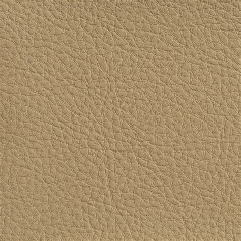 Vinyl Leather Upholstery by G179 Beige Pebbled Outdoor Indoor Faux Leather Upholstery