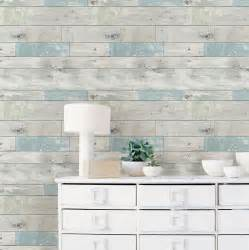 Where To Buy Peel And Stick Wallpaper Wallpops Beachwood Peel And Stick Wallpaper Ebay