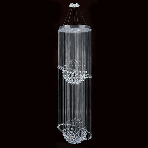 halogen pendant light fixtures worldwide w83206c28 saturn polished chrome clear halogen multi hanging light fixture wor w83206c28