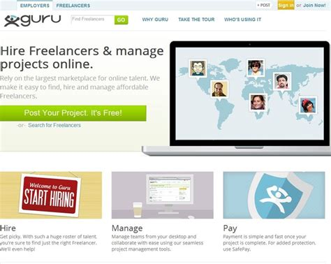 piping layout freelance jobs 25 best freelance resources images on pinterest