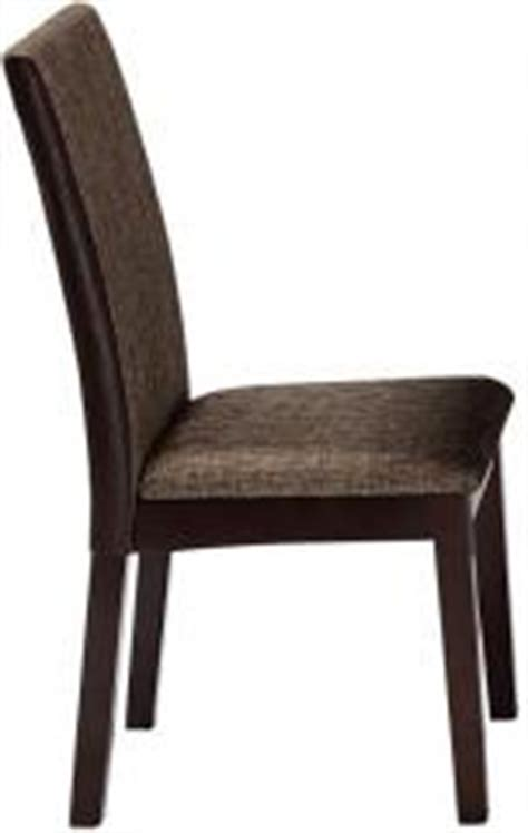 nilkamal camy brown dining chair price in india november
