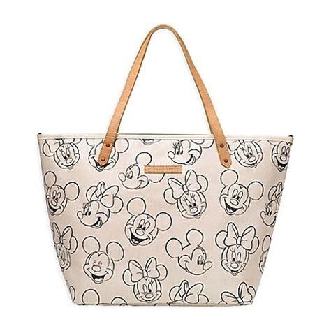 Sandal Minnie Tote Bag Mickey 87 best more then just a bag images on