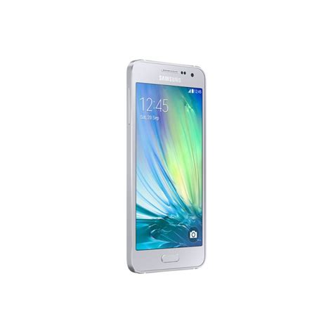 Samsung A300h Buy From Radioshack In Samsung A300h Dual Sim