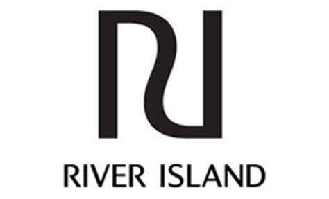 printable vouchers river island the best river island voucher codes discounts sales