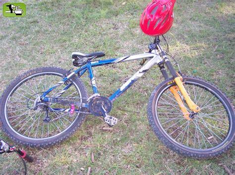 vendo cuadro mtb vendo cuadro zenith manta downhill freeride bicicleta btt