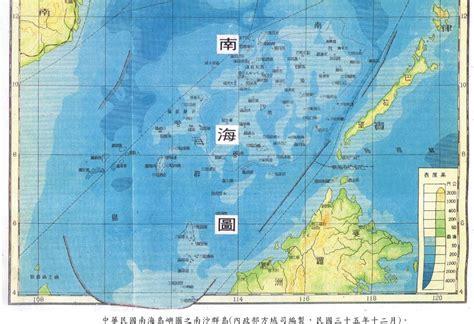 spratly islands map maps of spratly islands spratly islands maps 1 to 10