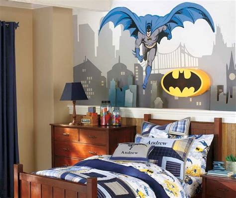 boys bedroom painting ideas 18 joyous paint color ideas for boys rooms