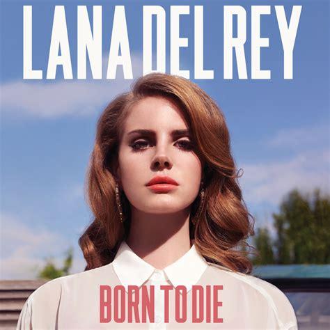 Honeymoon Photo Album Born To Die Lana Del Rey