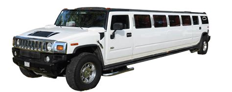 hummer car limousine our fleet edmonton hummer limos