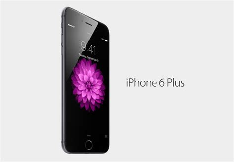 iphone 6s plus will be equipped with qhd screen resolution iphoneized