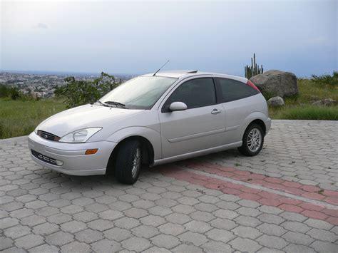 2002 ford focus pictures cargurus