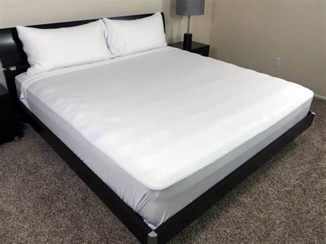 softest affordable sheets bamboo bed sheets reviews the best 28 images of bed