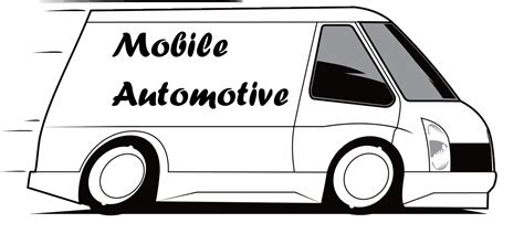 mobile auto repair mobile automotive repair services in oklahoma city