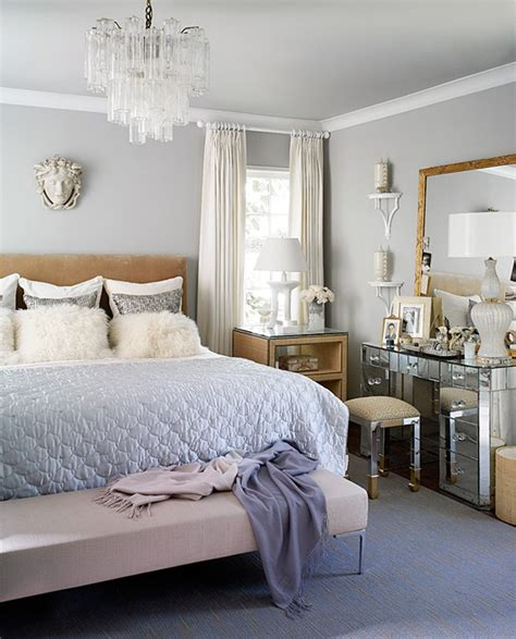 blue gray bedroom decorating ideas bedroom decorating ideas gray walls home pleasant