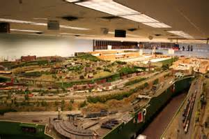 Ho Scale Train Layout Plans » Home Design 2017