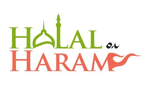 tattoo haram atau halal halal or haram