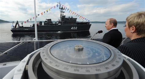 russian spy boat new russian spy ship to keep tabs on norway eye on the