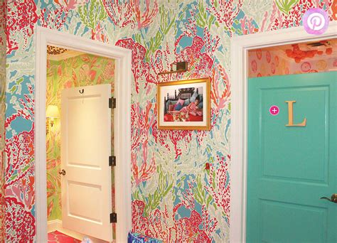 lilly pulitzer bedroom wallpaper lilly pulitzer bedroom ideas pleasing lilly pulitzer