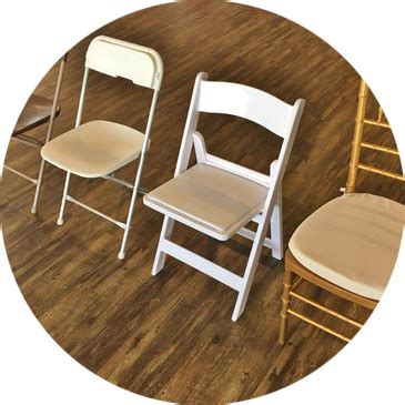 table and chair rentals san diego ca chair rentals san diego amazing resin chiavari chairs