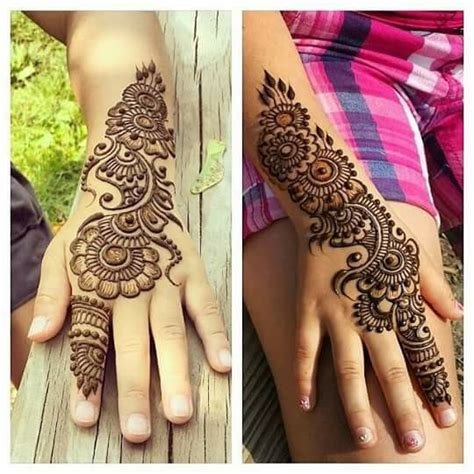 1076 best images about mehndi 1076 best images about mehndi on henna
