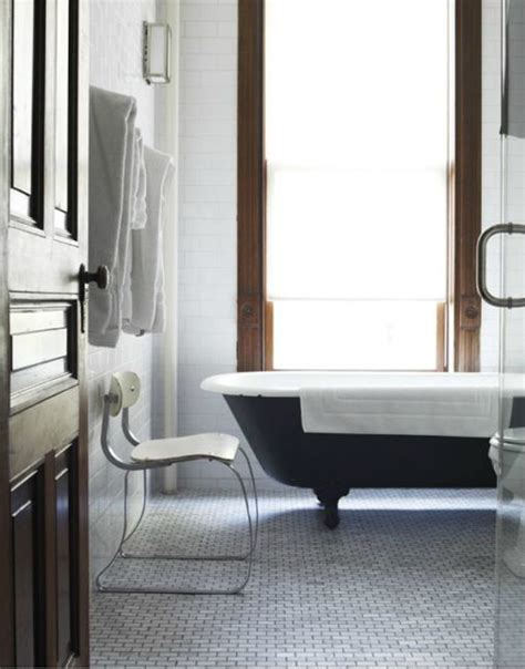 bathrooms nyc luxury bathrooms new york style cast iron bath companycast iron bath company