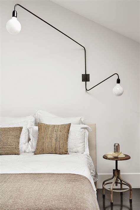 1000 ideas about bedroom light fixtures on rafael home biz