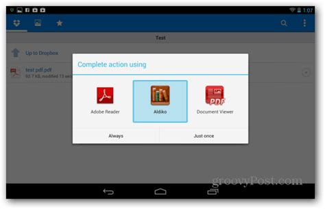 android file associations how to reset file associations in android jelly bean