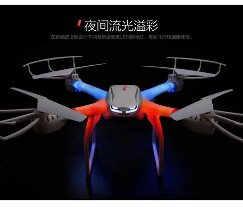 Drone Quadcopter Mjx 101 Kamera C4005 Murah profession drones mjx x101 quadcopter 2 4g 6 axis rc helicopter with gimbal drone with c4005 fpv
