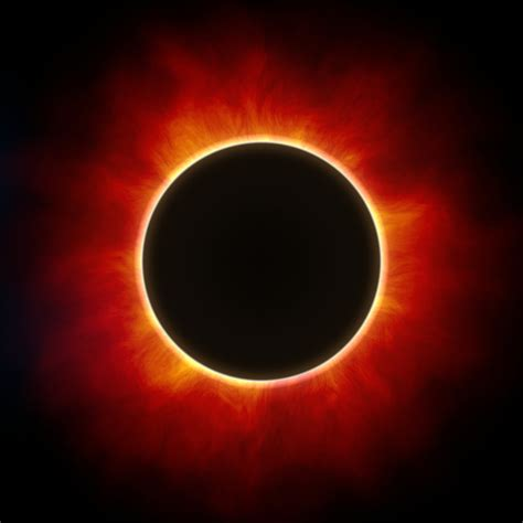 when is the next solar eclipse eclipse 2017 when is the next total solar eclipse in the