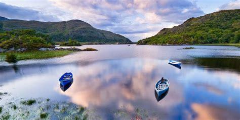 Beautiful Apartments by Killarney National Park Ireland The Ideal Holiday Destination