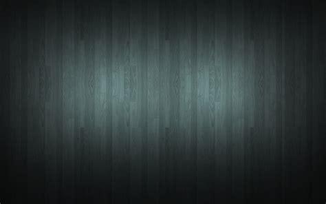 Black Wallpapers Best Wallpapers Black Wallpaper