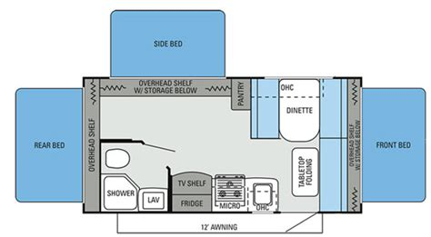pop up jayco j series wiring schematic 28 images re