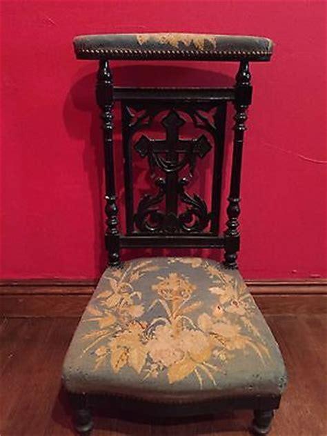 100 antique prayer bench antique 19th century french prie dieu antique kneeler