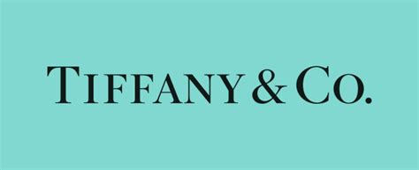 what co tiffany co becomes first luxury brand to get a snapchat