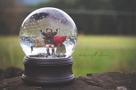 snow globe templates for photoshop 9 christmas snow globe psd template images snow globe