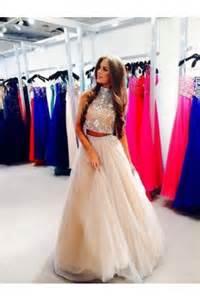 quinceanera dresses 2016 sweet 15 quinceanera dresses