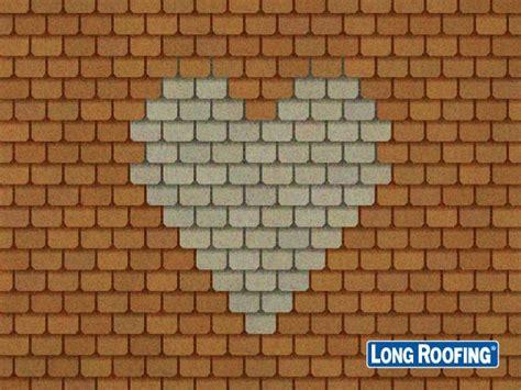 roof guarantee  roof  year warranty labor